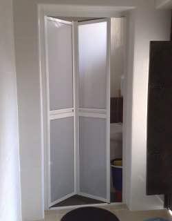 Bi Fold Doors My Door Décor Balcony Glass Railing Staircase Glass Railing Shower Screen Skylight Penang Malaysia