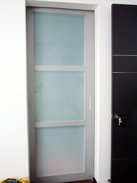 Sliding Door MD 703