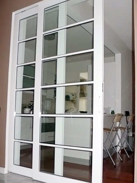 Sliding Door MD 706